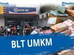 link-download-stpjm-mekar-bni-syarat-pencairan-banpres-umkm-2021-rp-12-juta.jpg