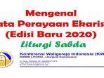 link-download-tata-perayaan-ekaristi-2020-pdf-lengkap.jpg