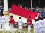 link-free-download-lagu-indonesia-raya-untuk-perayaan-17-agustus-2020-hut-ri-ke-75.jpg