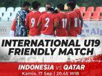 link-gratis-nonton-live-streaming-timnas-u19-indonesia-vs-qatar-di-nettv-dan-mola-tv-sedang-live.jpg