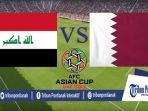 link-live-stream-asian-cup-irak-vs-qatar.jpg