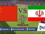 link-live-stream-china-vs-iran.jpg
