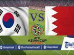 link-live-stream-korea-selatan-vs-bahrain.jpg
