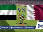 link-live-stream-qatar-vs-uae.jpg