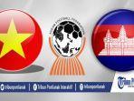link-live-stream-vietnam-vs-kamboja.jpg