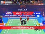 link-live-streaming-badmintontoyota-thailand-open-2021-catat-jadwal-toyota-thailand-open.jpg
