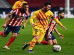 link-live-streaming-bola-link-live-streaming-barcelona-vs-atletico-madrid-penentu-juara-la-liga.jpg