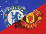 link-live-streaming-chelsea-vs-manchester-united-di-piala-fa.jpg