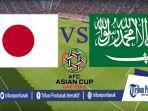 link-live-streaming-jepang-vs-arab-saudi.jpg