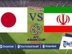 link-live-streaming-jepang-vs-iran.jpg