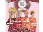 link-live-streaming-lida-indosiar-grup-8-top-64-saksikan-nanti-malam-ayo-dukung-jagoan-kamu.jpg