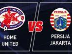 link-live-streaming-persija-vs-home-united.jpg