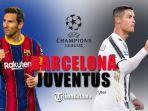 link-live-streaming-sctv-sports-barcelona-vs-juventus-cek-hasil-klasemen-liga-champions-malam-ini.jpg