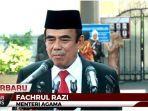link-live-streaming-sidang-isbat-penetapan-1-ramadhan-1441-h-menteri-agama-fachrul-razi.jpg