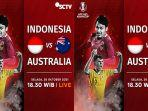 link-live-streaming-timnas-indonesia-vs-australia-match-today-siaran-langsung-sctv-dan-vidio.jpg