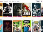 link-nonton-film-streaming-tanpa-iklan-dan-link-download-film-box-office-subtitle-indonesia.jpg