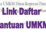 link-pendaftaran-umkm-2021-login-wwwdepkopgoid-daftar-online-umkm-2021-klik-eformbricoidbpum.jpg