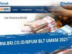 link-pendaftaran-umkm-tahap-3-login-eformbricoidbpum-cek-penerima-bpum-eform-bri-tahap-2-2021.jpg
