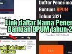 link-penerima-bpum-bni-2021-login-httpsbanpresbpumid-klik-eformbnicoid-daftar-bpum-bni-mekar.jpg