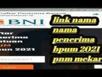 link-pengumuman-penerima-bpum-gelombang-3-login-httpsbanpresbpumid-cek-nama-penerima-pnm-mekar-3.jpg