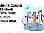 link-ppdb-online-provinsi-riau-2021.jpg