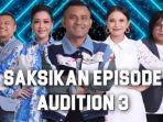 link-rcti-jadwal-indonesian-idol-2021-audisi-3-malam-ini-persaingan-golden-ticket-kian-sengit.jpg