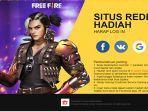 link-resmi-redeem-kode-item-gratis-free-fire-dari-garena-dan-cara-klaim-kode-redeem-free-fire.jpg