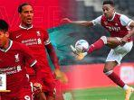 link-streaming-liverpool-vs-arsenal-penentu-hasil-community-shield-2020-live-bein-sports.jpg