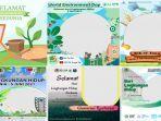 link-twibbon-hari-lingkungan-hidup-sedunia-5-juni.jpg