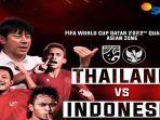 link-twibbon-timnas-indonesia-vs-thailand-di-kualifikasi-piala-dunia-2022-malam-ini-live-sctv.jpg