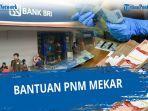 link-umkm-banpres-pnm-mekar-bni-login-httpsbanpresbpumid-dapar-bantuan-bpum-bni-rp-12-juta.jpg