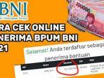 link-umkm-bni-login-httpsbanpresbpumid-cek-bantuan-umkm-pnm-mekar-tahap-3-dapat-bantuan-12-juta.jpg
