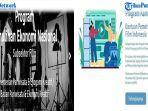 link-unduh-format-lampiran-bantuan-pemerintah-promosi-film-indonesia.jpg
