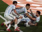 lionel-messi-argentina-kualifikasi-piala-dunia-world-cup-qatar-2022.jpg