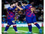 lionel-messi-dan-luis-suarez-saat-merayakan-gol-dalam-laga-barcelona-beberapa-waktu-lalu.jpg