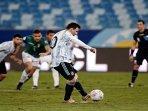 lionel-messi-di-copa-america-argentina-vs-ekuador.jpg