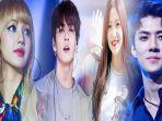 lisa-blackpink-hingga-jungkook-bts-inilah-9-maknae-grup-k-pop-multitalenta-lampaui-status-mereka.jpg