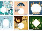 list-daftar-50-link-twibbon-kartu-ucapan-selamat-hari-raya-idul-adha-2021.jpg