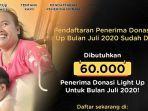 listrik-gratis-lightup-ycab-foundation-edisi-juli-2020-kuotanya-disiapkan-untuk-60-ribu-penerima.jpg