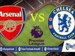 live-arsenal-vs-chelsea-prediksi-derby-london.jpg