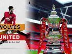 live-bola-malam-ini-live-rcti-wolves-vs-man-united-live-the-emirates-fa-cup-sabtu-41.jpg