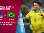 live-bola-malam-ini-uruguay-vs-brazil.jpg