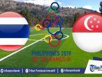 live-bola-sea-games-thailand-vs-singapura.jpg