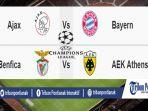 live-bola-streaming-ajax-vs-bayern-munich-benfica-vs-aek.jpg