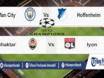 live-bola-streaming-man-city-vs-hoffenheim-shakhtar-vs-lyon.jpg