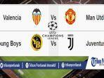 live-bola-streaming-valencia-vs-man-united-young-boys-vs-juventus.jpg