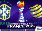 live-brazil-vs-australia.jpg