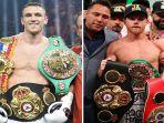 live-callum-smith-vs-canelo-alvarez.jpg