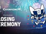 live-closing-ceremony-olimpaide-tokyo-berlangsung-hari-ini-minggu-8-agustus-2021-tonton-disini.jpg