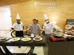 live-cooking-tribun-pontianak-bersama-hotel-golden-tulip-pontianak-1.jpg
